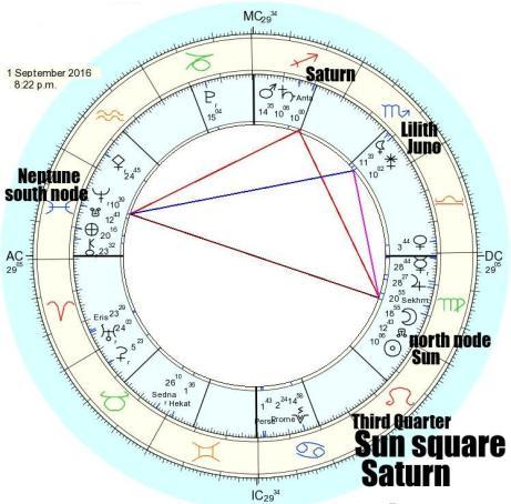 2016.09.01.sun.3.square.saturn.1