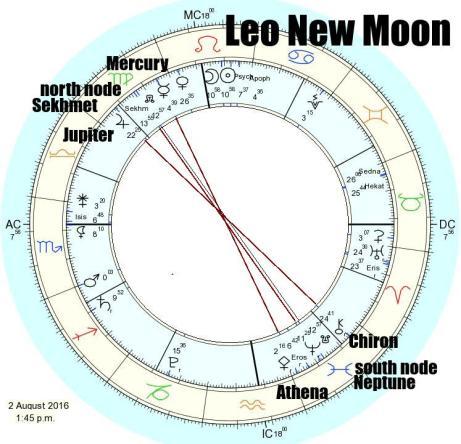 leo.new.moon.8