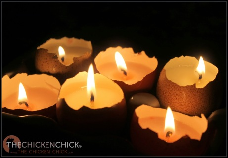 01-eggshell-candles-5