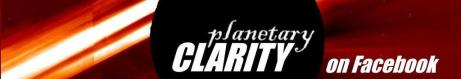 planetary-clarity-facebook