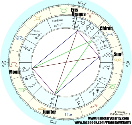 02-10-17-leo-full-moon-lunar-eclipse-rectangle-yod