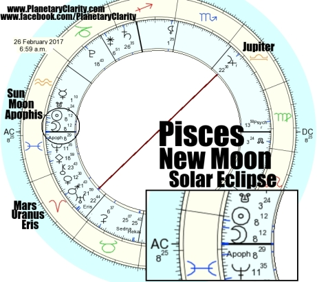 02-26-17-pisces-new-moon-solar-eclipse
