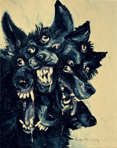 cursed.wolf.seedy.studios.etsy