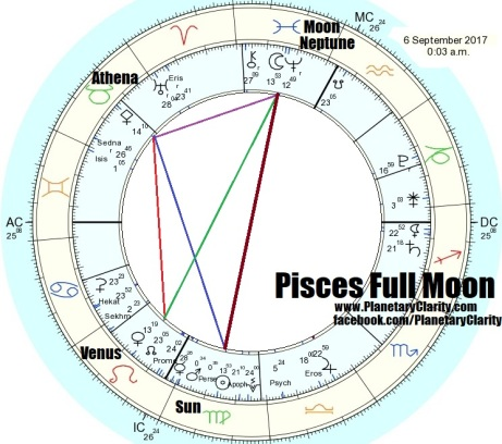 09.06.17.pisces.full.moon