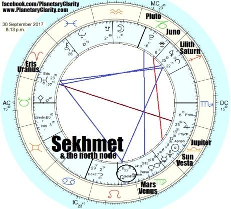 09.30.17.north.node.of.Sekhmet