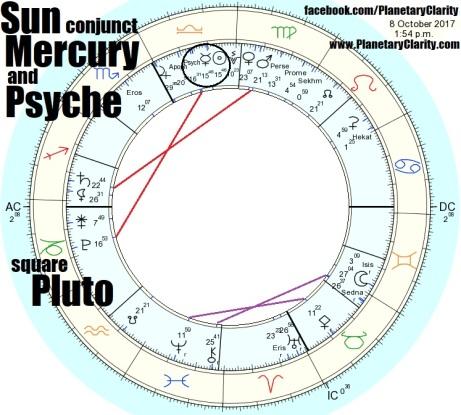 10.08.17.sun.conjunct.mercury