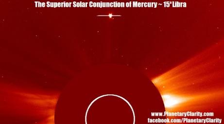 20171008_1848_c2_mercury
