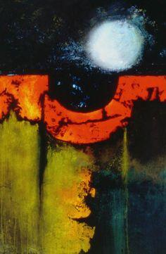 trina.hesson.abstract