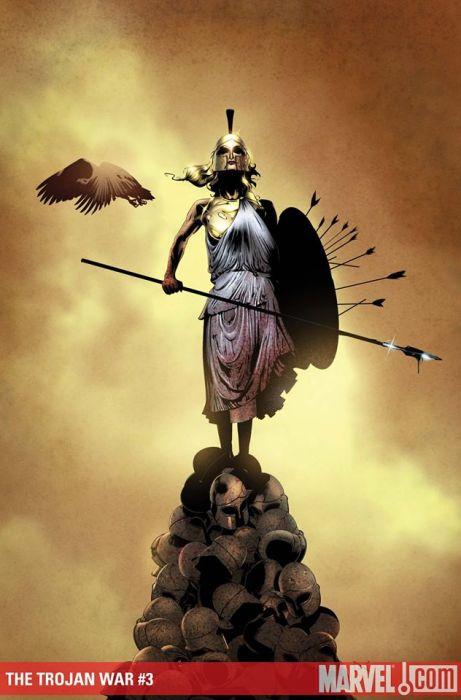 battle.athena
