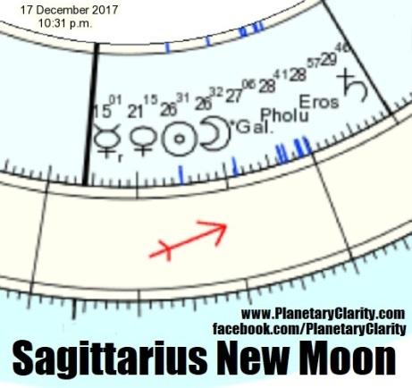 12.17.17.sagittarius.new.moon
