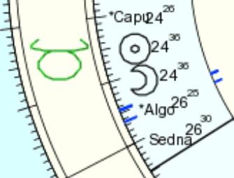 05.15.18.0448.taurus.new.moon.capulus.algol.sedna