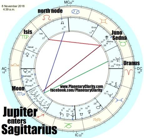 11.08.18.jupiter.in.sagittarius