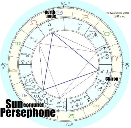 11.20.18.sun.x.persephone