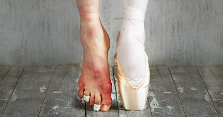 ballet-day-photography-fb