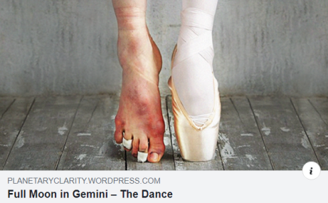 gemini.fm.dance