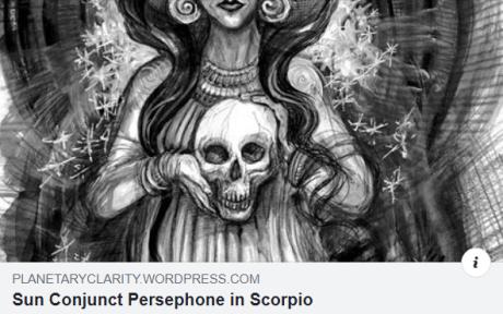 persephone.scorpio