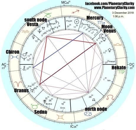 12.03.18.moon.x.venus