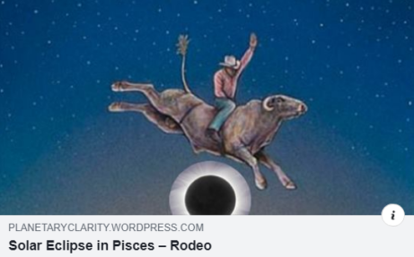 solar.eclipse.pisces.rodeo
