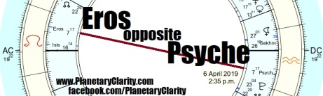 04.06.19.eros.opposite.psyche