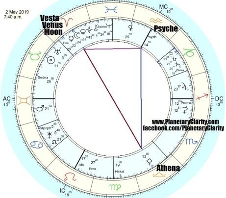 05.02.19.moon.x.venus