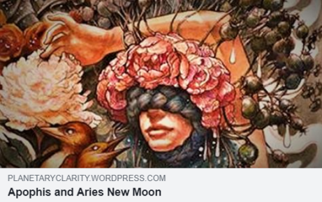 apophis.aries.new.moon