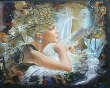 artist.sinisa.saratlic
