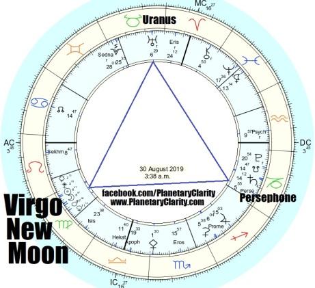 08.30.19.virgo.new.moon