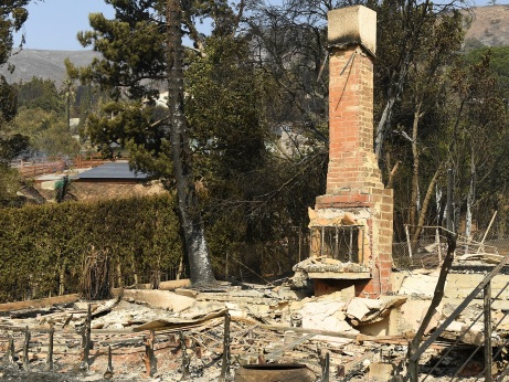 malibu fire_mansion