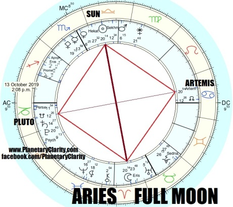 10.13.19.aries.full.moon