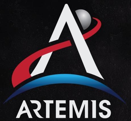 nasa.artemis