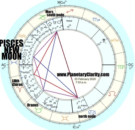 02.23.20.pisces.new.moon
