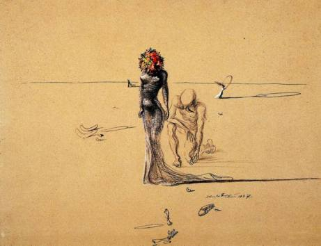 salvador.dali.woman.with.flower.head