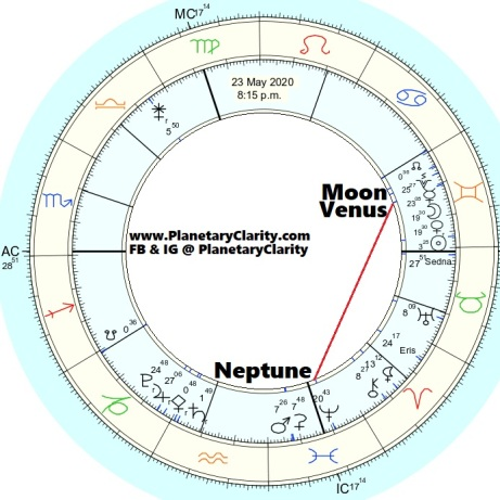 05.23.20.moon.x.venus